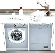 Under counter washer dryer Washer And Under The Counter Washer And Dryers Under Counter Washer Dryer Under Counter Washer Dryer Electrical Dryers Kerrisdaleinfo Under The Counter Washer And Dryers Under Counter Washer Dryer And