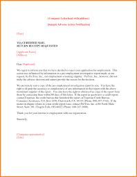 Cover Letter Letterhead Enter Image Description Here Cover Letter