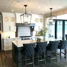 kitchen high chairs. Island Table With Chairs High For Kitchen End Regarding Remodel 4 C