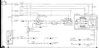 similiar rx steering diagram keywords mazda mpv fuse box diagram in addition 2001 mazda miata wiring diagram