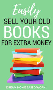 have a huge colections of books bооksсоutеr is one of the easiest ways to get