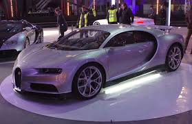 2018 bugatti chiron hypercar.  chiron harris is one of the first to drive new hypercar in episode 4 top  gearu0027s 24th season he drove car up a stilldizzying 379kmh as bugatti  on 2018 bugatti chiron