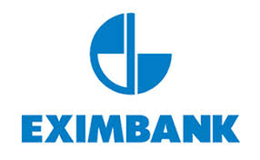 Kết quả hình ảnh cho logo ngân hàng hong leong