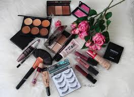 makeup for beginners the makeup edit