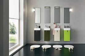lighting in the modern bathroom bathroom contemporary lighting