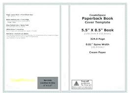 book cover template step 1 free ic psd panel photo simple and blank ha