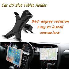 Giá đỡ máy tính bảng gắn xe hơi cho ipad tablet pc samsung - Sắp xếp theo  liên quan sản phẩm