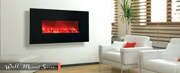 electric hanging fireplace flame electric fireplace rockingham wall mounted electric fireplace reviews