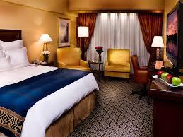 Lima Bedroom Furniture Jw Marriott Hotel Lima Lima Peru Hotel Review Photos