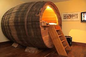 picture of furniture designs. recycling wooden barrel for bed designs picture of furniture