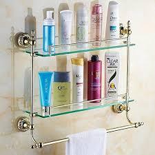 Maroon Bathroom Accessories Maroon Bathroom Storage Cabinet Released In Double Sink Vanity