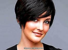 účes Bob Odrody Pre Stredné A Krátke Vlasy Móda A Krása