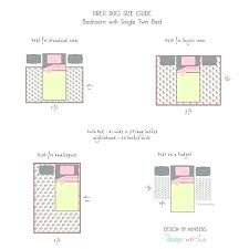 rug placement under bed queen bed rug size bedroom placement guide throughout under home design area