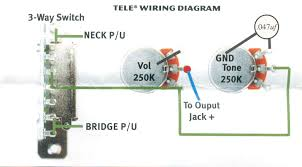 gfs wiring diagrams gfs image wiring diagram