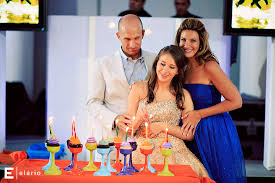candle lighting ideas cupcake bat mitzvah candle lighting ceremony from dance time entertainment mazelmoments