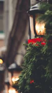 christmas backgrounds tumblr iphone. Fine Tumblr Tumblr  IPhone Wallpaper Christmas Nature Iphone Wallpaper Best  Wallpapers Winter Wallpaper In Backgrounds Y