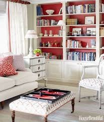 Paint Decorating For Living Rooms 145 Best Living Room Decorating Ideas Designs Housebeautifulcom