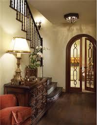elegant entryway furniture. Elegant Entryway Furniture G