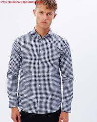 oscar ls shirt by jack jones reductions polosvy nz blazer shirts cdhloqstv8