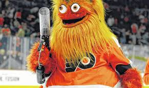 Gritty Growth Chart Flyers Flyers Counting On New Coach Vigneault To Lead Them To Title