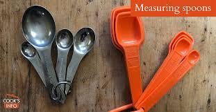 mering spoons cooksinfo