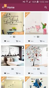 Amazon.com: Home - Design & Decor Shopping: Appstore for Android