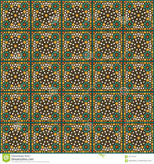 mosaic wall decor: arabic traditional mosaic wall decor arabic traditional mosaic wall decor beautiful to your home