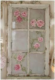 home design shabby chic furniture ideas. Keep Calm And DIY 75 Of The Best Shabby Chic Home Decoration Ideas DecoratingShabby Design Furniture H