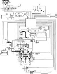 Gmc truck yukon 2wd 7l tbi ohv 8cyl repair guides vacuum diagram 3l fuel injected