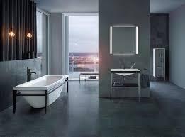 Accessible Bathroom Design Australia Sanitary Ware Design Bathroom Furniture Duravit