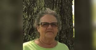 Dorothy Cathcart Obituary - Visitation & Funeral Information