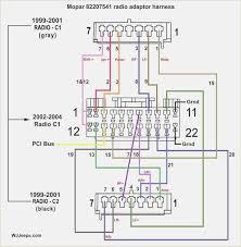 sony 16 pin wiring harness diagram davehaynes me Sony Xplod Wiring Harness kenwood 16 pin wiring harness diagram justmine