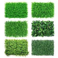 artificial grass wall artificial grass wall art