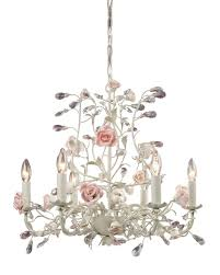 chic lighting fixtures. Home Dazzling Shabby Chic Lighting Chandelier 3 Fixtures I