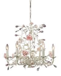 home dazzling shabby chic lighting chandelier 3 shabby chic lighting chandelier