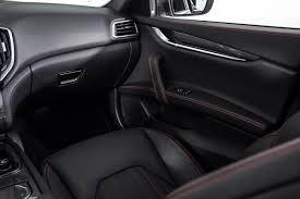 2018 maserati black. delighful 2018 new 2018 maserati ghibli q4 lusso sedan for sale plano texas and maserati black