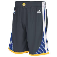 Shorts State Lebron James Jersey Black The Nba Golden Sales Leads