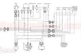apache atv 100 wiring diagram apache wiring diagrams zhejiang atv wiring diagram at Zhejiang Atv Wire Diagram
