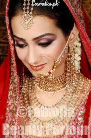 fabiolla beauty parlour makeup charges list 26 images about bridal
