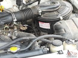 Toyota Hilux SR5 4x4 2000 Dual CAB UTE 5 SP Manual 4x4 3L Diesel