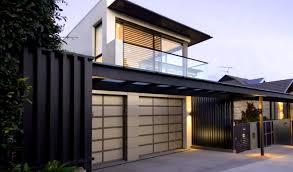 atlanta garage door manufacturers