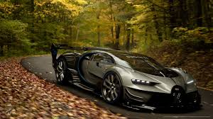 However the people buying this car probably don't care about getting a loan, if they have good credit, or the cost of insurance because they are so filthy rich lol. Bugatti Bugatti Vision Gran Turismo Gr 1 Gran Turismo Sport Kudosprime Com