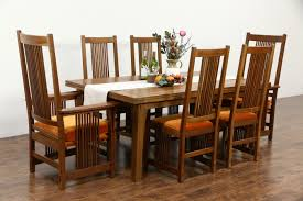 Sold Dining Sets Harp Gallery Antiques