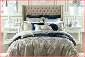 sears bedspreads sears sears bedspreads twin almagia sears twin comforter sets sears twin xl comforter sets