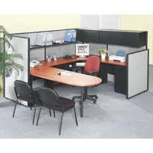office desk divider. Interion® Office Cubicle Partition Furniture Desk Divider 0