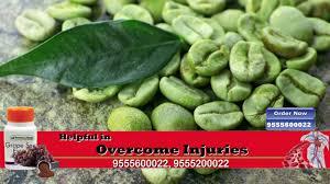 benefit of green coffee bean review navchetana kendra hindi health tips drbole com