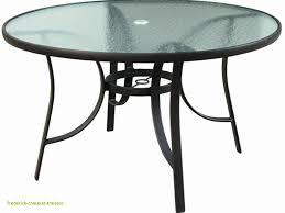 Das Beste Von Dieser Interessant Ikea Tisch Rund Begriff Seit Genau