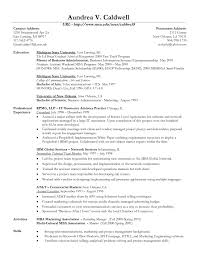 Endearing Journeyman Glazier Resume About Sample Resume Food