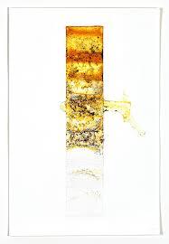 Bonnie Ralston | Breach III (2020) | Available for Sale | Artsy