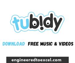 Não é um dos milhões de aplicativos que você vai encontrar na play store, então para desfrutar de suas virtudes você precisa baixar o arquivo apk. Tubidy Download Mp3 Mp4 For Free Musica Boa Atividades De Geografia Musica